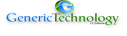 Genric Technology